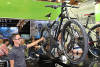 Cannondale Tramont E-Bike